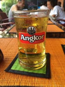 50 c draft beer!