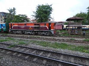 P1050392